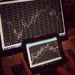 Plataformas - Herramientas de trading