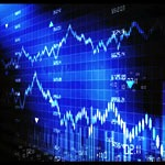 gráficos herramientas de trading