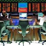 ¿Qué es un Trader?  10 Cosas que debes saber antes de ser uno