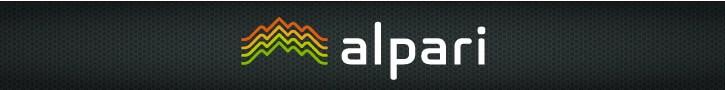 review Alpari