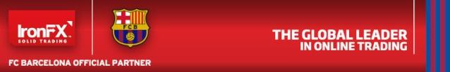 banner review IronFx