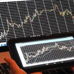 Soportes y Resistencias | Zonas con oportunidades de trading