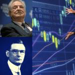 Traders de éxito – TOP 10 de Consejos