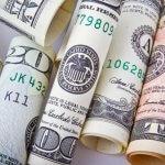 Vivir del trading,¿Cuánto capital necesito? + Plantilla para calcularlo
