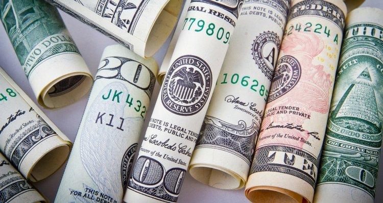Calcula el capital para vivir del trading